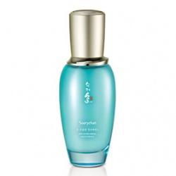 酵活水3合1玻尿酸精華 Hyo Water-Spring Multi Essence