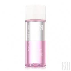眼唇卸妝產品-金盞花眼唇卸妝液