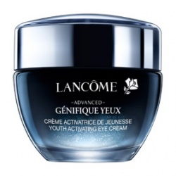 LANCOME 蘭蔻 肌因賦活系列-肌因賦活眼部精粹 Advanced GENIFIQUE YEUX Youth Activating Eye Cream