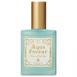 清澄海洋淡香水