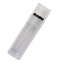 Always Black 黑色會 含藥特別美白-美白化妝水 Whitening Tonic