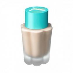 果凍水感防曬BB霜 SPF20/PA++ aqua petit jelly B.B