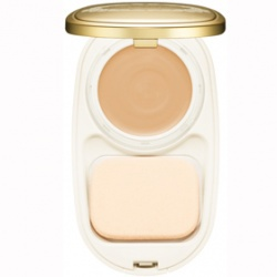 糖霜水粉餅SPF20/PA++ MOISTURIZING CREAM COMPACT FOUNDATION