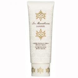 Les Merveilleuses LADUREE 身體防曬-身體防曬霜SPF30/PA++ UV PROTECTION BODY CREAM