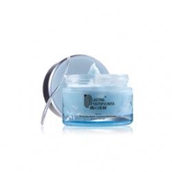 潤之渼妍 臉部保養-深層海水能量保濕乳霜