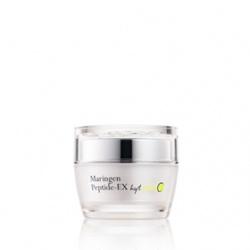 美之選膠原 乳霜-膠原低分子修護凝霜