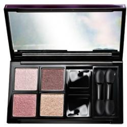 異想追逐彩妝遊戲盒 Flight of Fancy Makeup Box