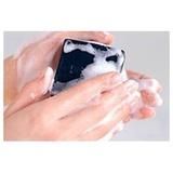 清肌晶洗顏皂