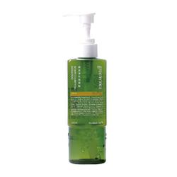 頭皮淨化洗髮精