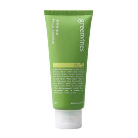 Greenvines 綠藤生機 生活系列-活萃洗面乳