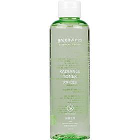 Greenvines 綠藤生機 生活系列-活萃化妝水