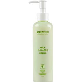 Greenvines 綠藤生機 生活系列-活萃卸妝乳