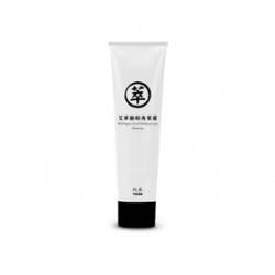 Yuan Soap 阿原肥皂 植萃保養初系列-艾草臉部角質霜