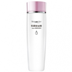 Taiwan Yes 24hrs特潤玻尿酸系列-24hrs特潤玻尿酸化妝水 24hrs hydrating Toner With Hyaluronic Acid