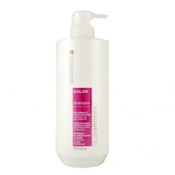 GOLDWELL 歌薇 頭髮護理系列-光感洗髮精