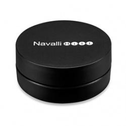 Navalli Hill 基礎保養-抗痘淨透遮瑕修護霜