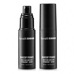 Navalli Hill 基礎保養-妝前控油精華液