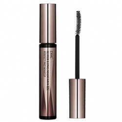 超纖長防水睫毛膏 DHC Super Long Mascara EX