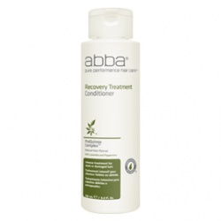 ABBA Specialty-純淨修補護髮素 Recovery Treatment Conditioner