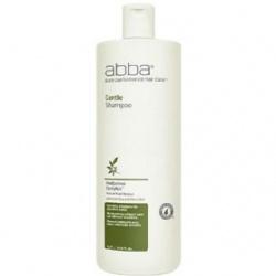 ABBA Specialty-純淨糖蜜深層潔髮乳 Detox Shampoo
