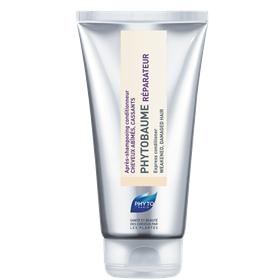 PHYTO 髮朵 護髮-全能植萃修護乳(受損) PHYTOBAUME REPAIR