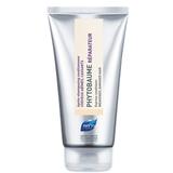 全能植萃修護乳(受損) PHYTOBAUME REPAIR