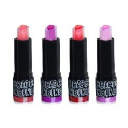 潤澤漾色唇彩 Love Lipstick