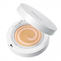 Holika Holika 臉部彩妝-水潤光感水粉底 SPF32/PA++ Luminous Silk Whitening Cream Foundation