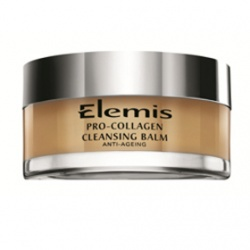 Pro-Collagen Cleansing Balm Pro-Collagen Cleansing Balm