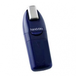 Handybio 美容電器-離子美容器