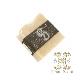 提振草本手工皂 Thai Scent Cake Soap(Uplifting)