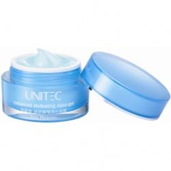 UNITEC 彤妍 完全美白系列-玻尿酸控油美白水凝膠 Oil Control Skin Brightening Gel