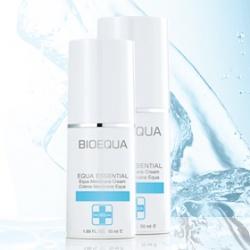 BIOEQUA 凝膠‧凝凍-水潤保溼膜 Equa Membrane Cream