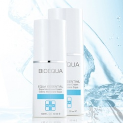 水潤保溼膜 Equa Membrane Cream