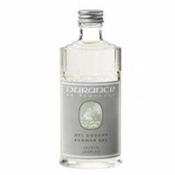 Durance 朵昂思 身體保養系列-沐浴乳