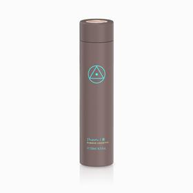 Shan 善 潤髮-竹菁萃保濕潤髮乳  Bamboo Essential Moisturizing Conditioner