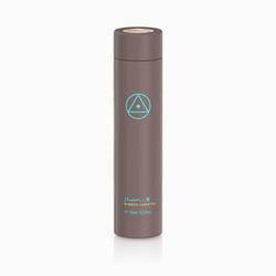 竹菁萃保濕潤髮乳  Bamboo Essential Moisturizing Conditioner