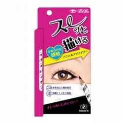 BiBo Pretty俏眼線筆