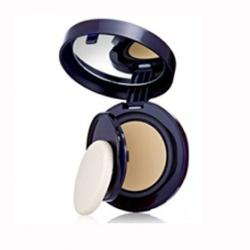 水絲光精華粉餅 SPF20 PA++ Futurist Aqua Brilliance Compact Makeup