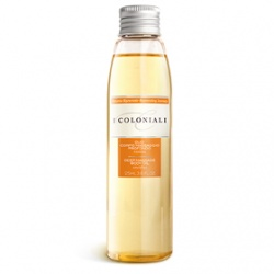 I Coloniali  伊蔻妮雅 身體保養-全身嫩白按摩油 Deep massage body oil Myrrh