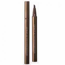 Kanebo 佳麗寶-專櫃 眼線-晶巧魅型眼線液  LUNASOL Shape Designing Liquid Eyeliner