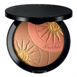SUN LIGHT DUO BRONZING POWDER FACE AND DECOLLETE