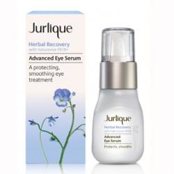 Jurlique 茱莉蔻 活能系列-活能眼采菁萃進化版 Herbal Recovery Advanced Eye Serum