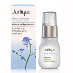 活能眼采菁萃進化版 Herbal Recovery Advanced Eye Serum