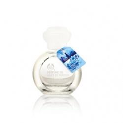 斐濟水蓮花氛香油