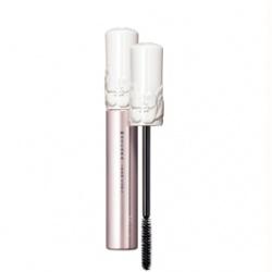 SHISEIDO 資生堂-專櫃 睫毛膏-恬蜜花漾捲翹睫毛膏