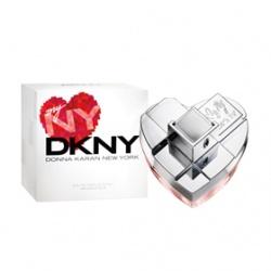 DKNY MYNY我的紐約-MYNY我的紐約淡香精