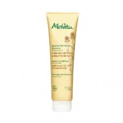 Melvita 蜜葳特 有機純植護理系列-歐盟BIO植潤潤髮乳