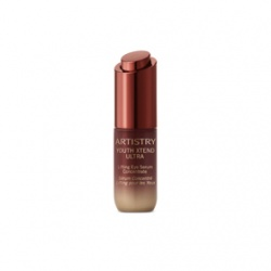 ARTISTRY 安麗 眼部保養-紅魚子緊緻煥眼露   Lifting Eye Serum Concentrate