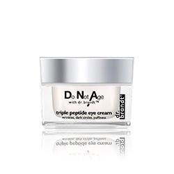 DNA凍齡胜肽眼霜